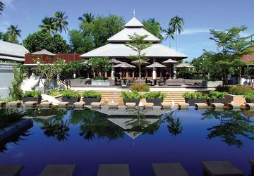 Marriott's Mai Khao Vacation Club