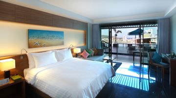 Senses Resort Phuket